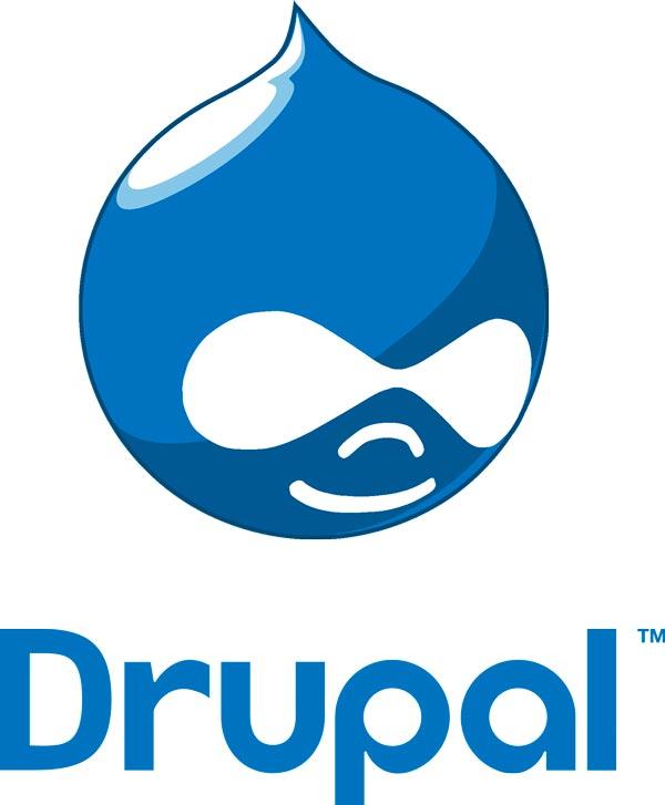 Création site internet Drupal Toulouse