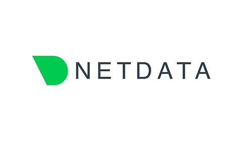 Logo of Netdata