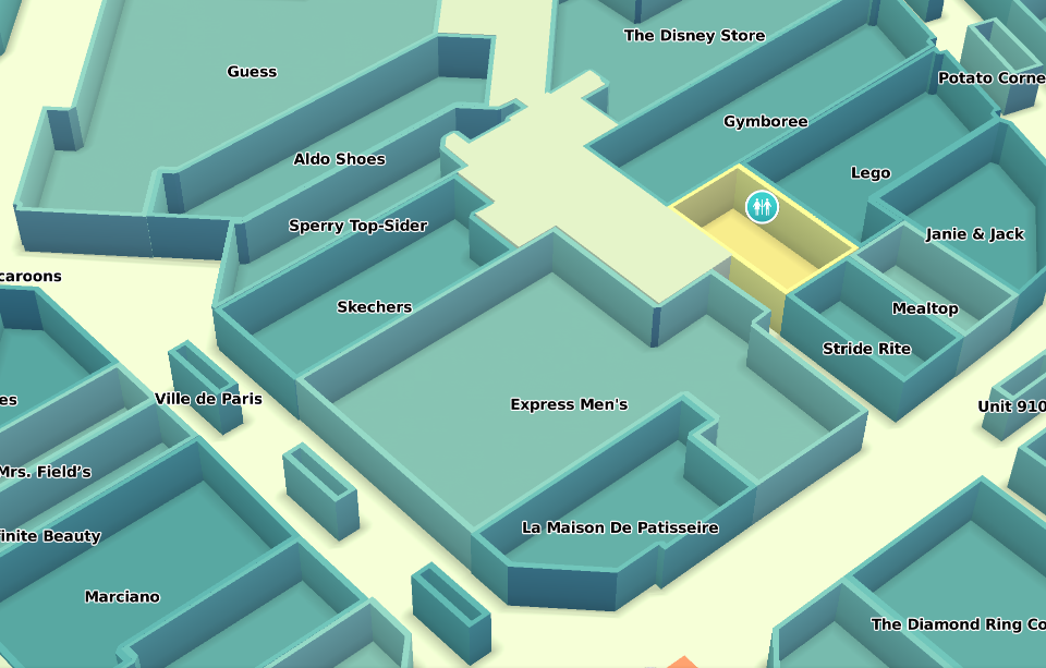 Submitting your indoor map to eeGeo | WRLD3D on traditional map, tropical jungle map, nature map, fashion map, metal map, daytime map, night map, security map, table map, color map, street map, studio map, high resolution map, general map, shopping map, medieval village layout map, business map, residential map, industrial map, office map,