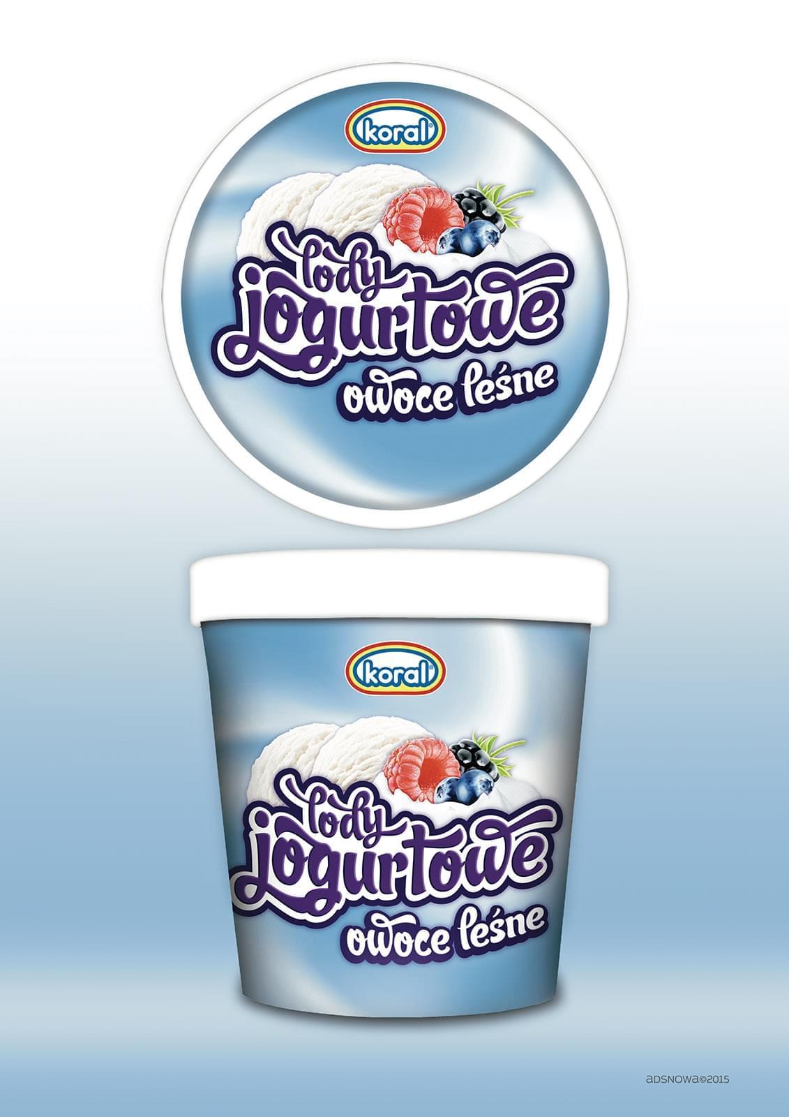 KORAL_jogurtowe_propozycja.min.min