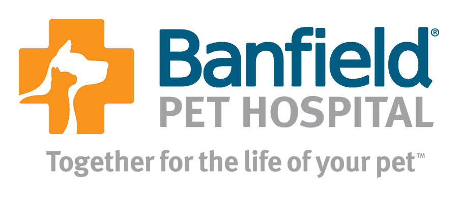 Banfield Pet Hospital Streamlines Lease Administration and Accounting - Logo