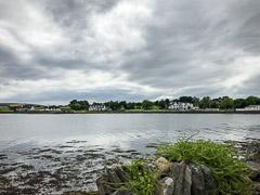 Dingle, County Kerry, Ireland (Photo by Tara)