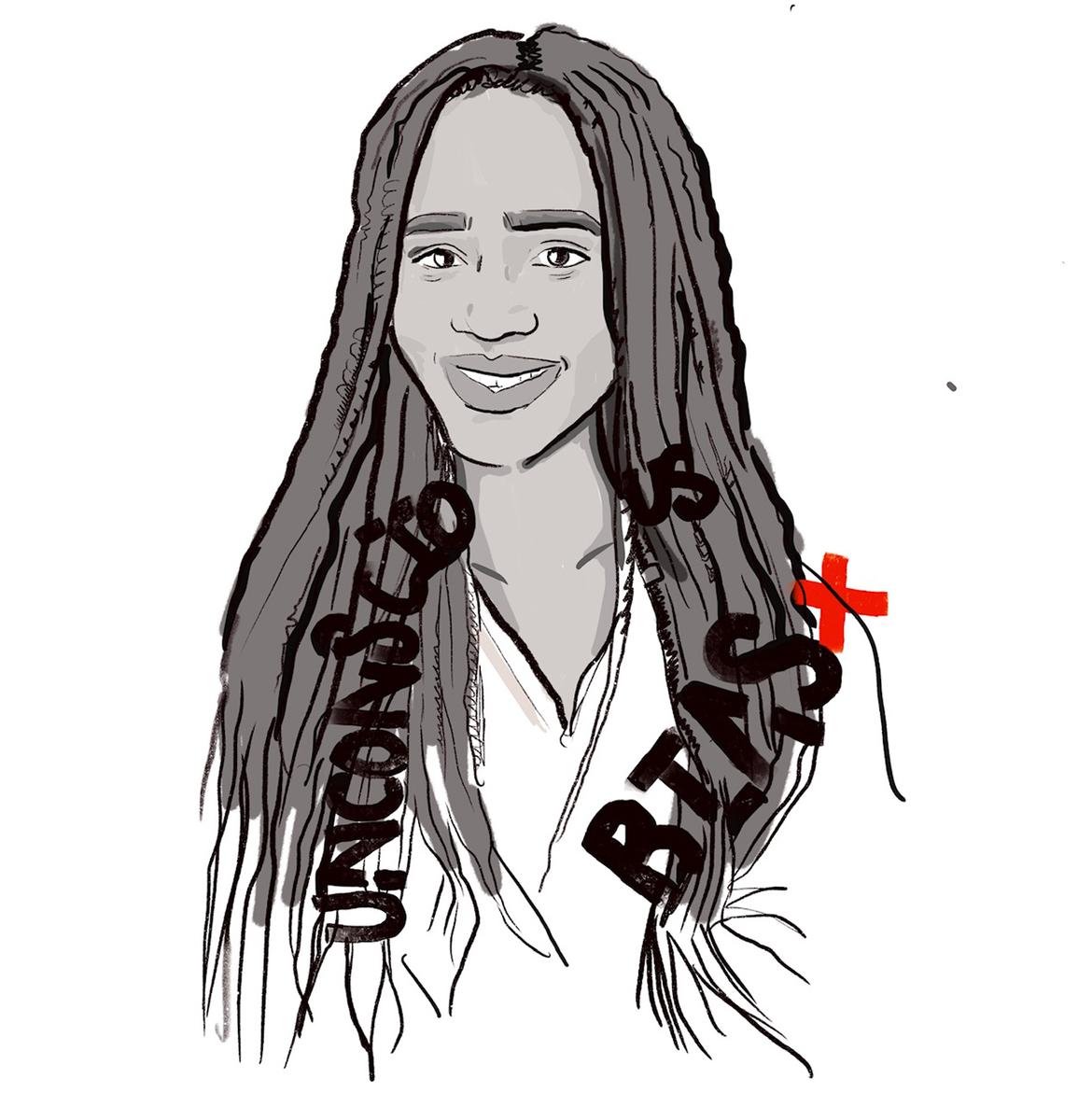 Karen Okonokwo