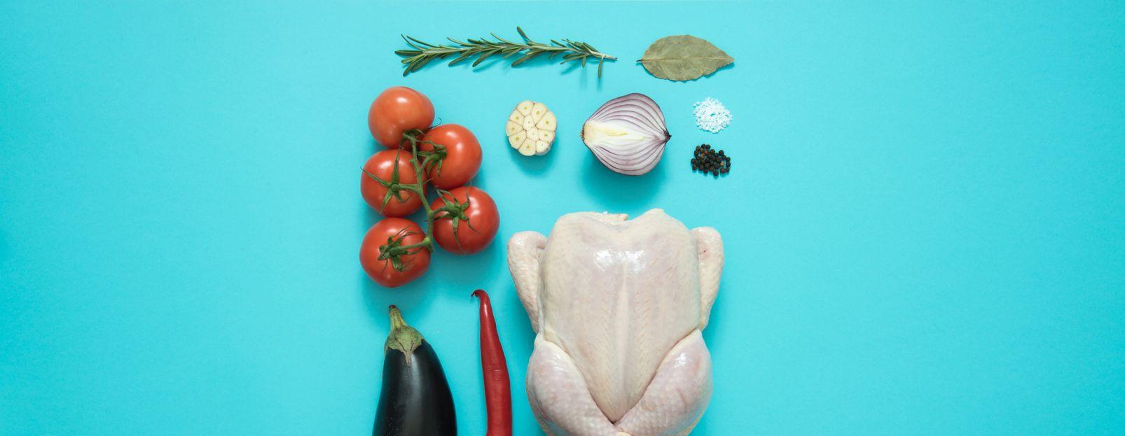 ¿Qué es una intoxicación alimentaria y cuál es su tratamiento? - Featured image