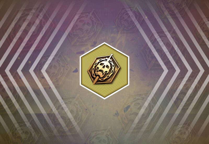 Spoils of Conquest Small Bundle (40)