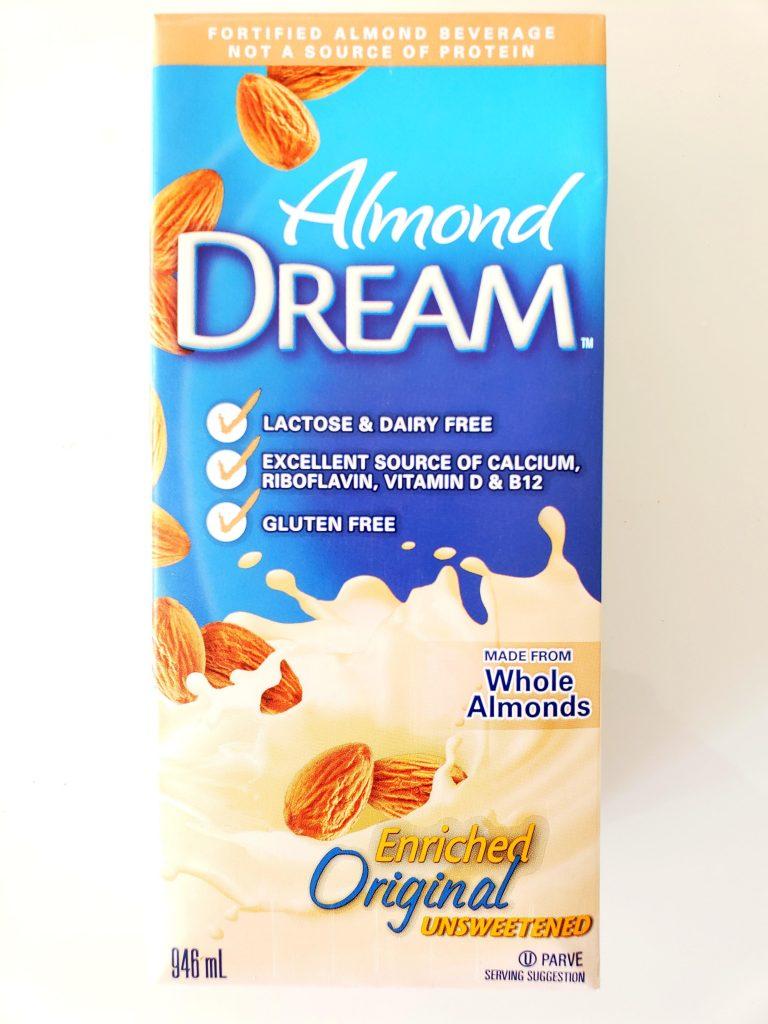 5 Dairy-Free Milk Substitutes   Let's Talk Vegan