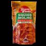Squid Pickle