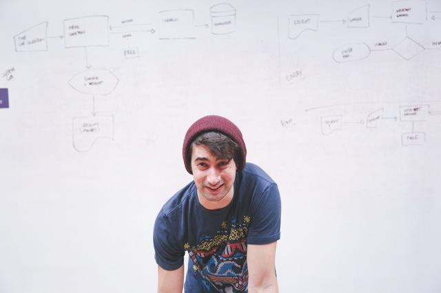 startup-photo