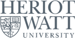 Logo for Heriot-Watt University