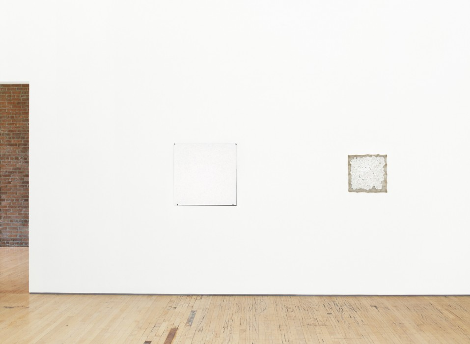 Robert Ryman – Dia:Beacon