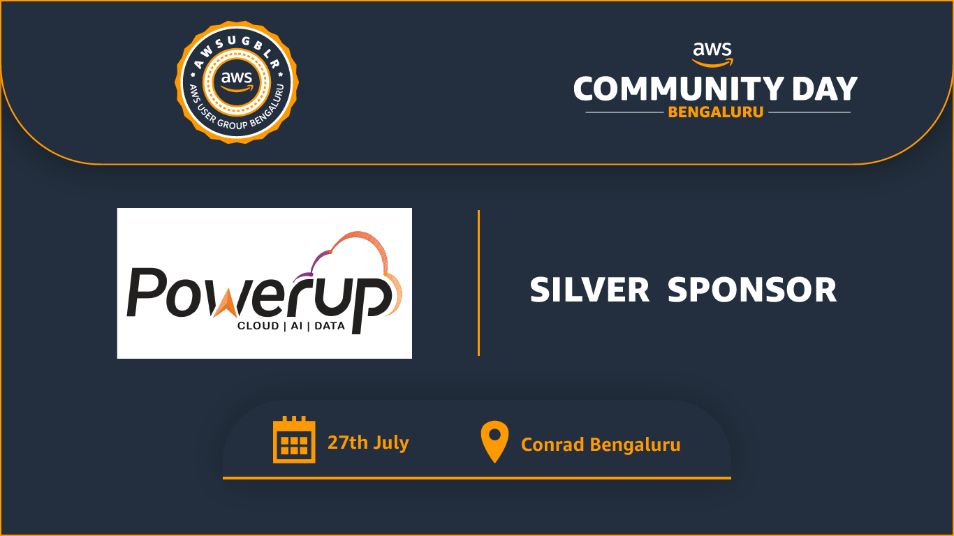 powerup-cloud-sponsor-collateral
