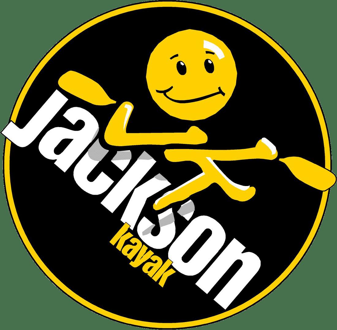 jackson-kayak