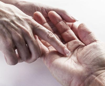Palm Reading Essentials | What - Why - How