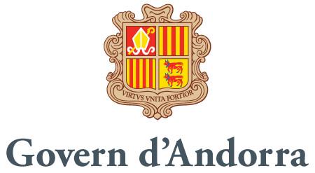 Visc Andorra