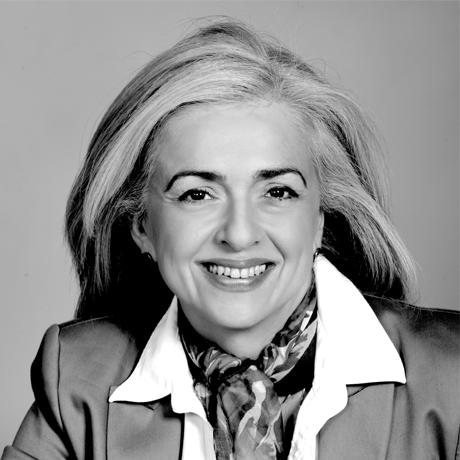 Anna Mamalaki