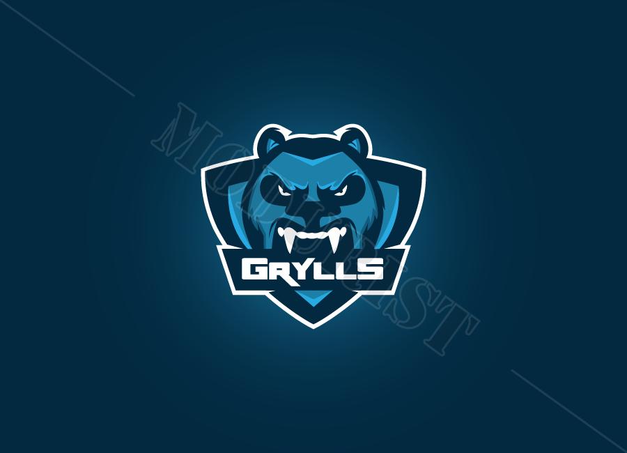 Grylls