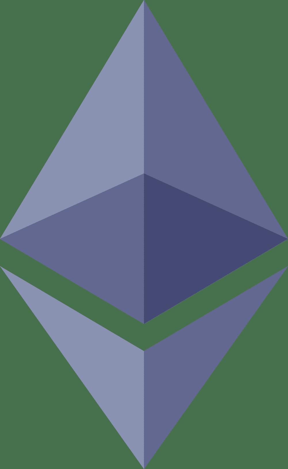 Diamante ETH (viola)