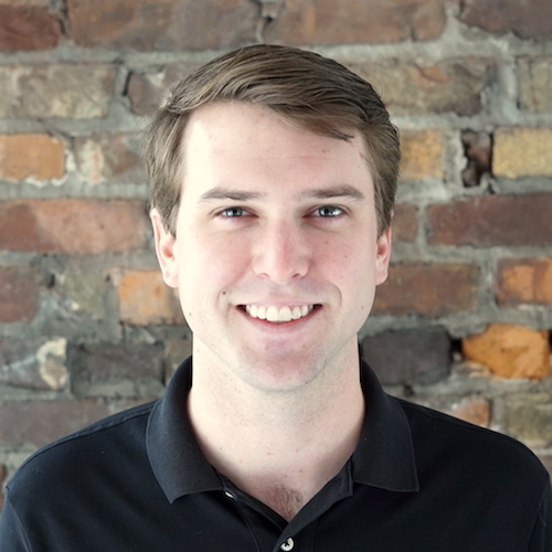 Harrison Hadaway - Awesome Inc U Web Developer Bootcamp