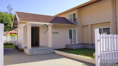 Streamside English Daisy Villa in Ketti near Ooty| Vitrag Group - House for sale in Streamside,ooty