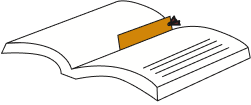 link-box-image