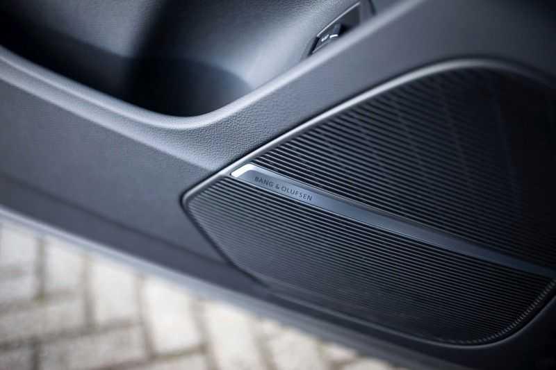 "Audi Q7 55 TFSI E Hybride Quattro *S-Line / 22"" / B&O 3D / Pano / HUD / Laser* afbeelding 24"