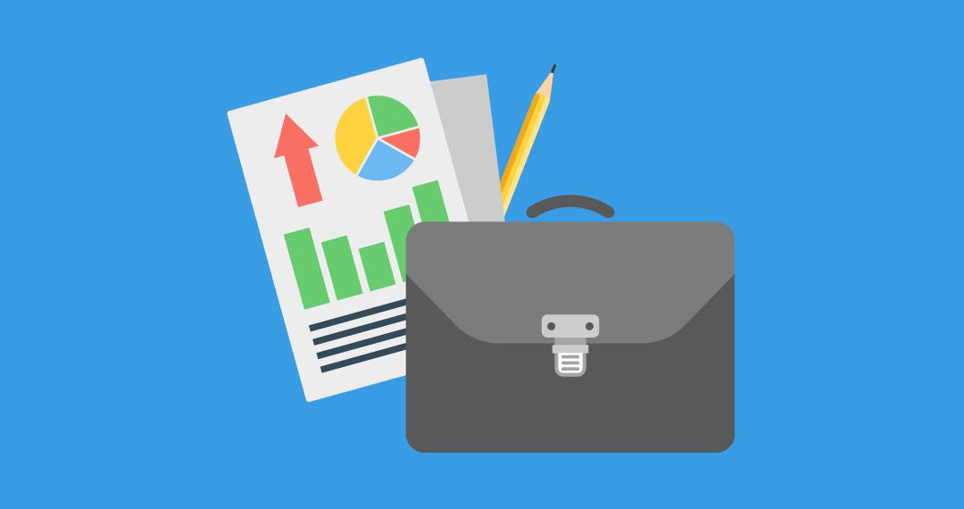Fradragsguide og virksomhedsskatteordning