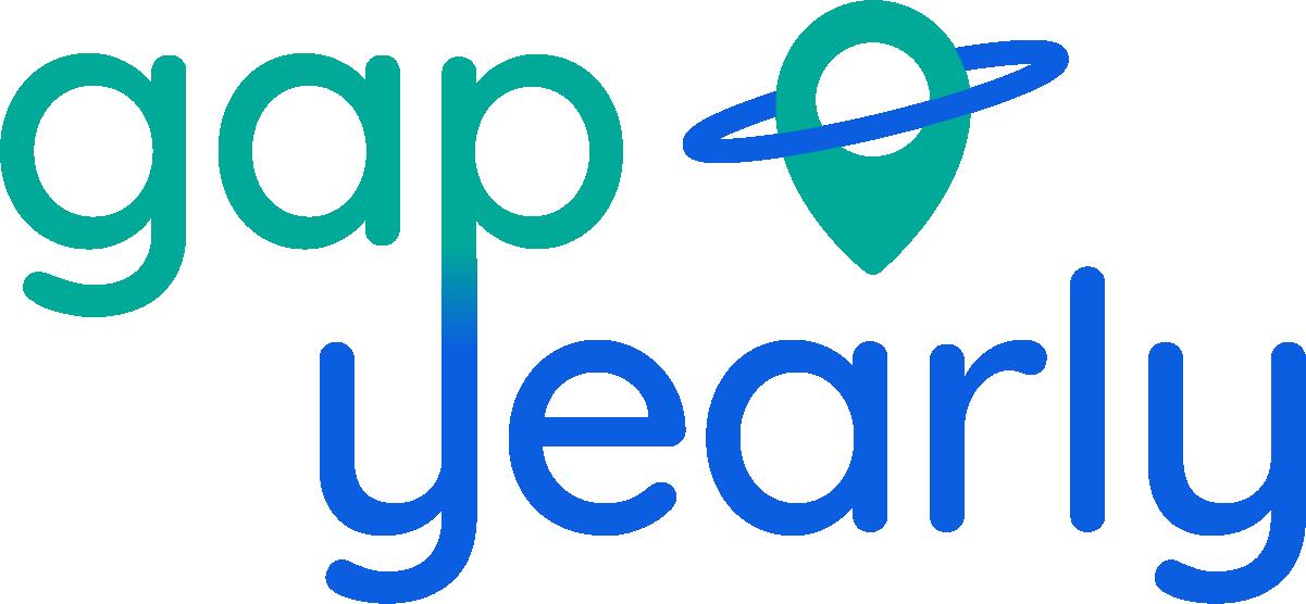 Gapyearly Logo