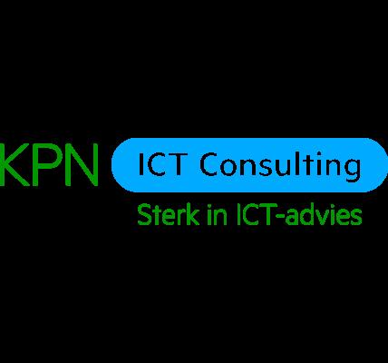 kpn-ict