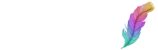 Banjaara footer logo.
