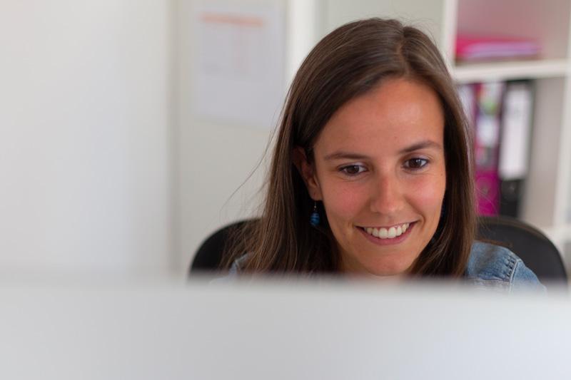 Agence Web Marketing Toulouse