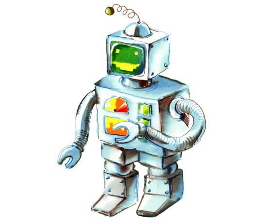 ChatOps Chatbot