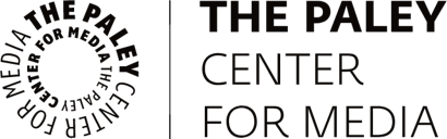 Multiple The Paley Center for Media Honors
