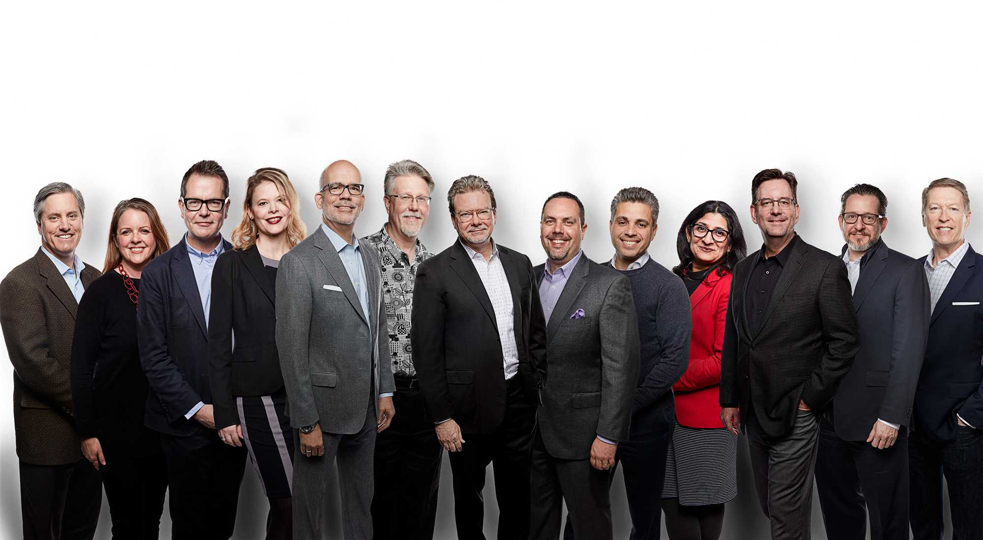 Group of HKS board of directors