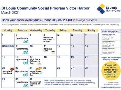 Stlouis vh social mar2021