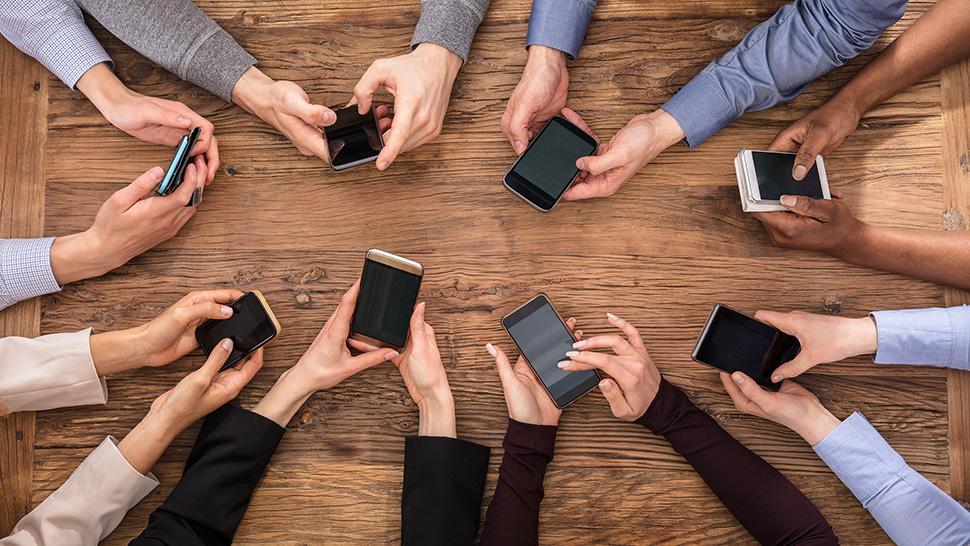 5 great arguments in favor of text messaging for businesses