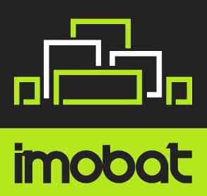 Imobat