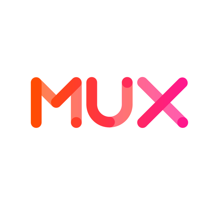 Image - Why We Chose StackRox - Guest Post and Video from Mux
