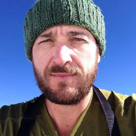 avatar-moksamedia.jpg