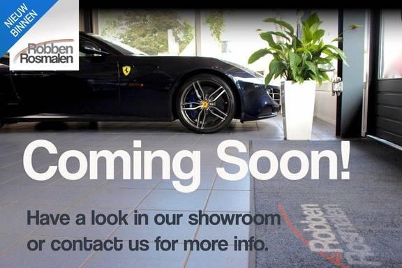 Porsche 911 Cabrio 992 3.0 S 1e eig|NL|Achteras best.|SportChr|VOL 3.0 Carrera S
