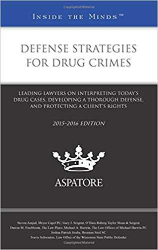 Defense-Strategies-Drug-Crimes-2015-2016