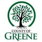 logo of County of Greene