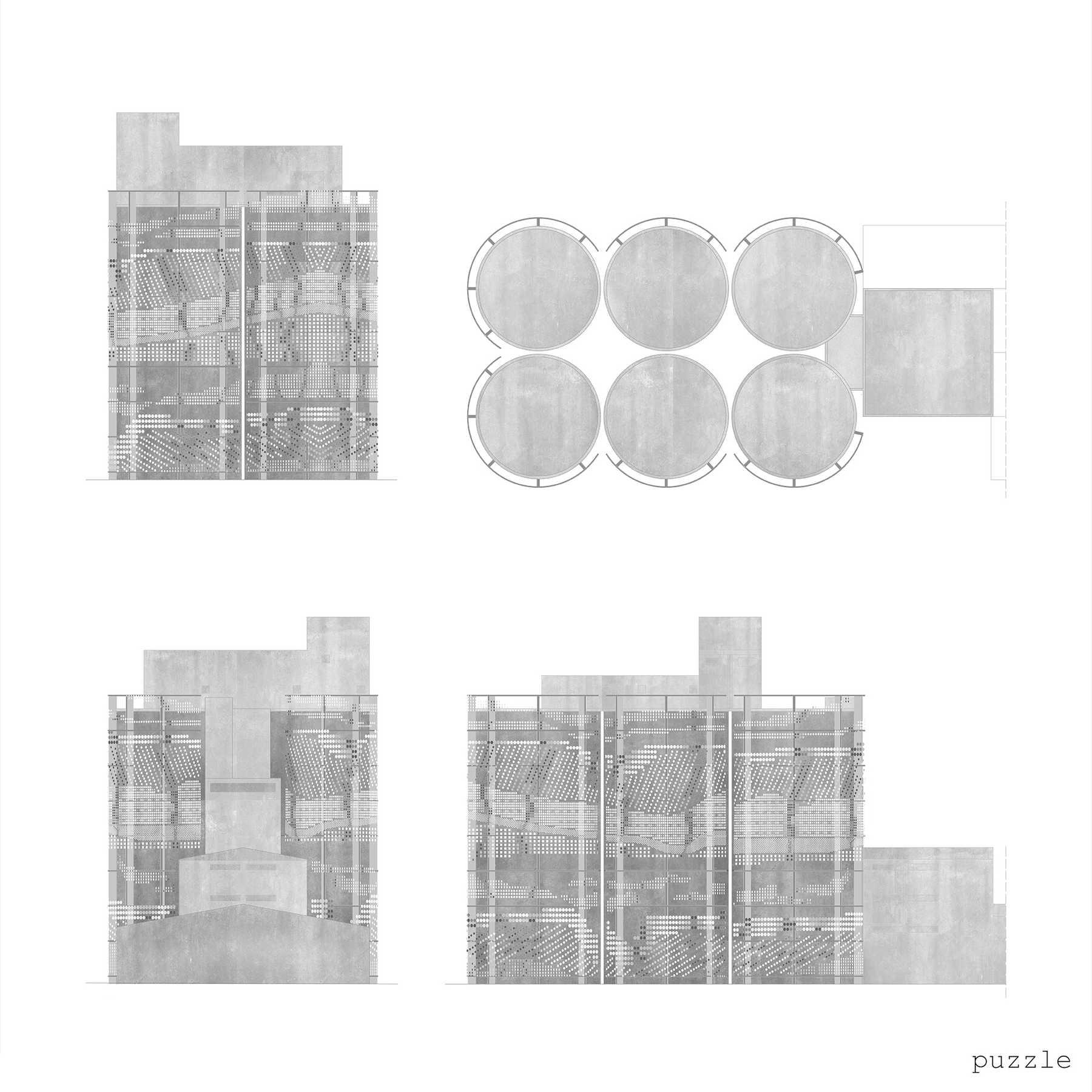 dynamic-facade-2.jpg