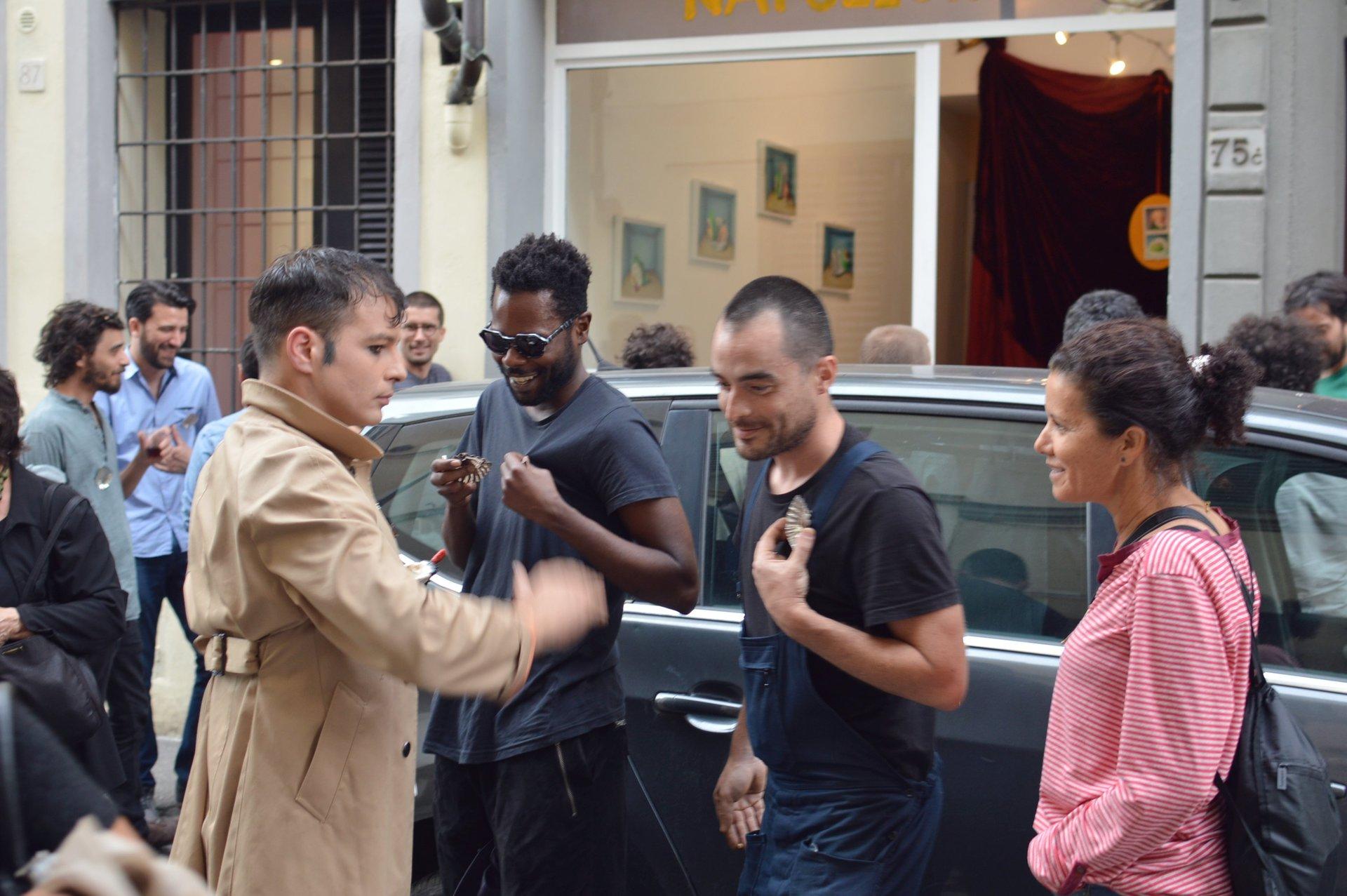 IlGattaRossa - 06 Jun 2016 - Mistica Napoleonica - DSC_0475