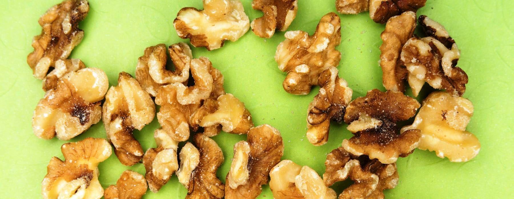 Los mejores alimentos con magnesio que puedes consumir - Featured image