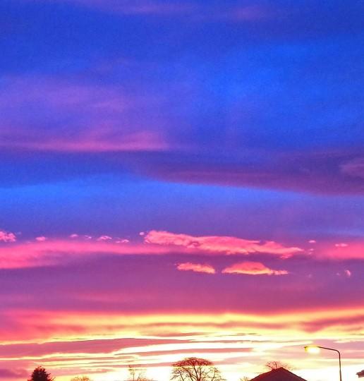 20200717_sunset1.JPG