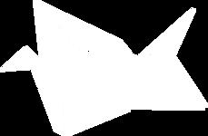 SRC Code logo