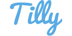 Tilly-logo