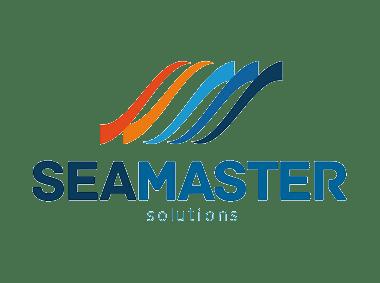 Accruent - Partners -  - Sea Master Solutions