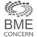 BME Concern
