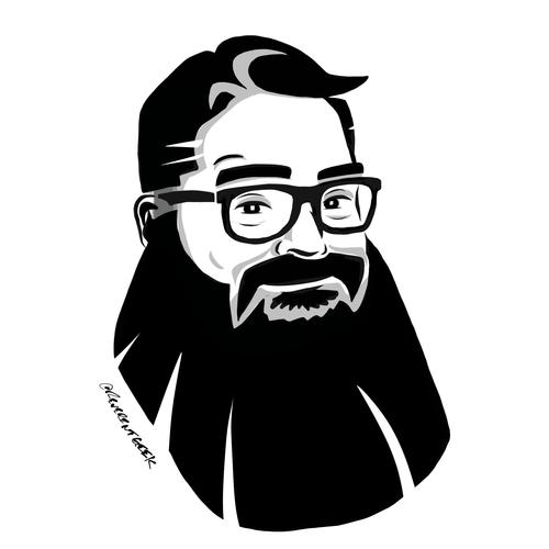 avatar-reverentgeek.jpg